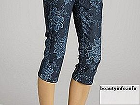 15 Amazing Capri Jeans For Womens In India