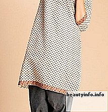 9 Siste Plus Size Salwar Suits For Women