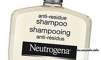 Top 9 Neutrogena Shampoos